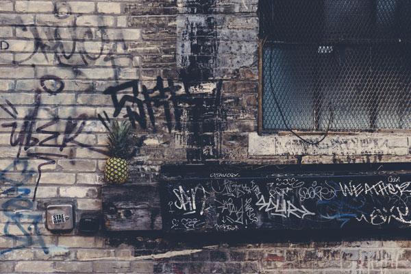 Graffitientfernung Berlin Oberhavel Hannover