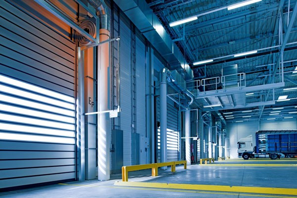 Industriereinigung Berlin Hannover